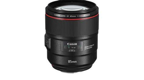 Lensa Canon L Series Terbaru teknologi lensa seri l terbaru canon hasilkan detil dan efek bokeh memukau