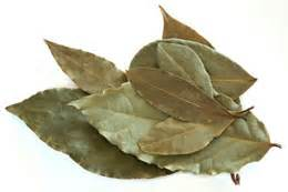 top 28 bay leaf replacement what s a good bay leaf substitute spiceography 26 diy leaf