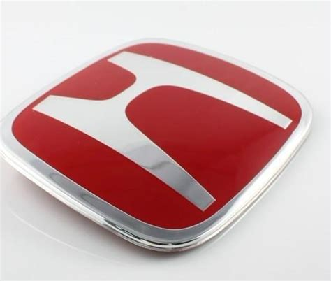 Logo Emblem Black Honda Freed Jazz Civic Accord Bri Berkualitas honda car emblem logo civic city end 8 11 2018 12 32 pm