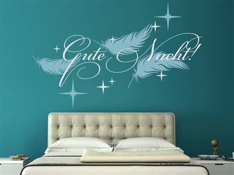 schlafzimmer einrichten blau - Navy Blaue Und Weiße Schlafzimmer