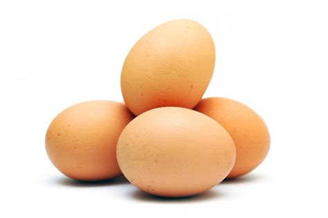protein in eggs how much protein is in an egg