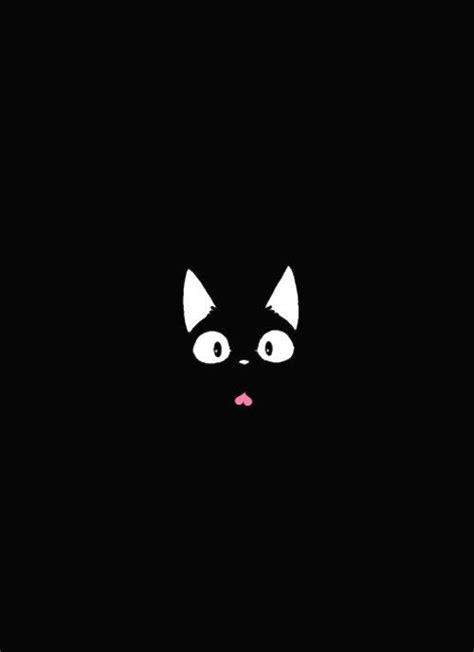 cat wallpaper we heart it image via we heart it https weheartit com entry