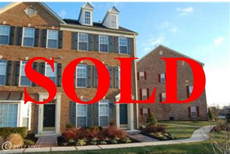 honeygo condo in perry md sold by mike