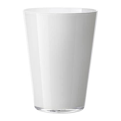 ikea bicchieri diod bicchiere ikea