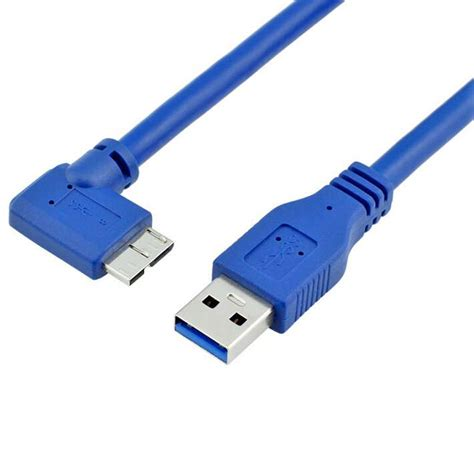 rugged usb cable promotion shop for promotional rugged usb