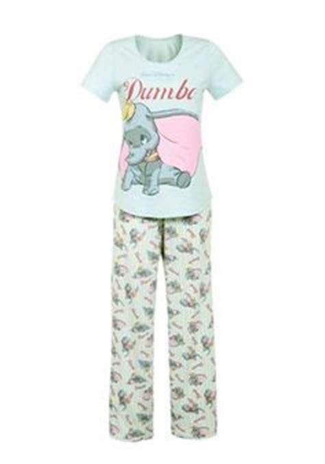 pug pyjamas tesco grey grey grey kermit the frog pyjamas 260276204 new look kermit the