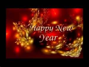 happy new year 2016 greetings wishes best new year animated wishes 2015 to