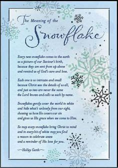 family christmas poems google search snowflakes christmas poems snowflake poem christmas