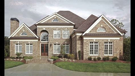 mansion home designs home design archaicfair big house design big house design