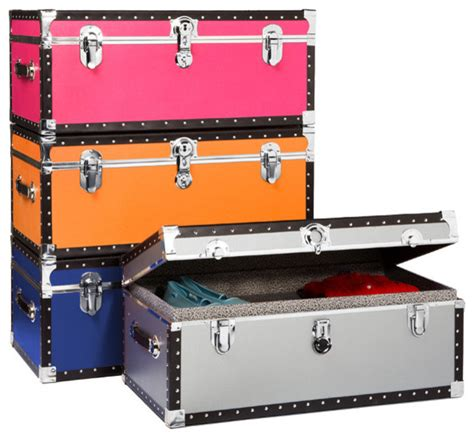 Locker Shelf Container Store by Footlocker With Tray Storage Bins And Boxes By The Container Store