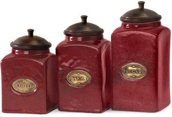 beautiful kitchen canisters beautiful kitchen canister sets reviews and more on