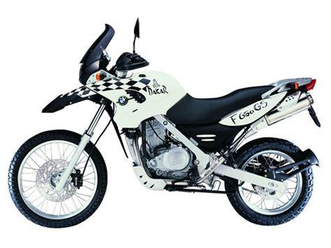 Motorräder Kaufen by Bmw Motorr 228 Der Bmw Motorr Der Bilder Besten Motorr Der