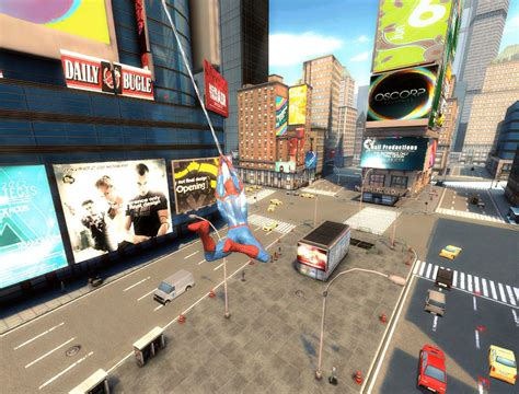 download full version pc games online 2011 spider man the amazing spider man free download full version pc