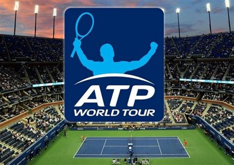 atp world tour calendar 2017 schedule dates sports mirchi