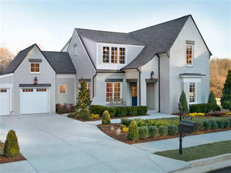 home exterior design trends 2016 country house exterior design www imgkid com the image