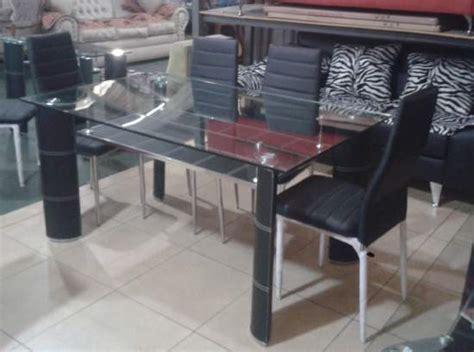 muebles cromados www ciromichea cl muebles cromados cromados muebles