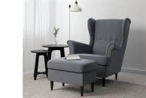 Armchairs At Ikea Fotele Tradycyjne I Nowoczesne Ikea