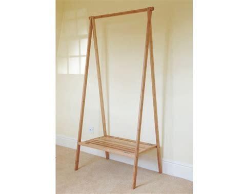 Dining Room Folding Chairs Lightweight Folding Wardrobe Futon Company