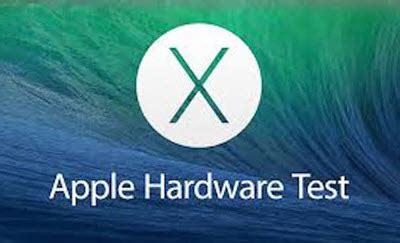 apple hardware test how to run diagnostics on your mac daves computer tips