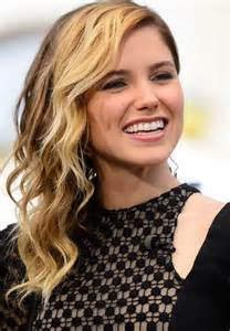 hair to in 2015 sophia bush 2015 hair wallpaper