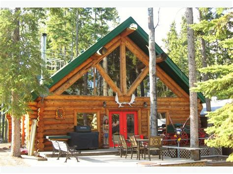 Alberta Lake Cabins For Sale by Island Lake Alberta Property For Sale Edmonton