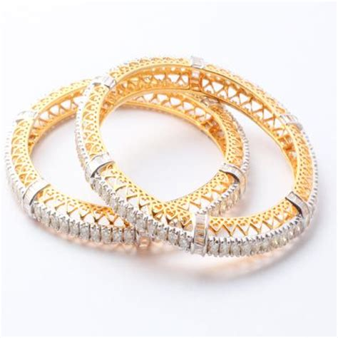 Make Money Selling Jewelry Online - sell diamonds online