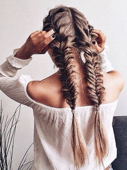 african hair braiding styles fish tails 25 best ideas about french braids black hair on pinterest