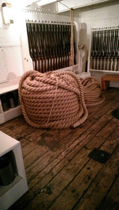 Nelson S Sailors Warrior 17 best images about ships hms warrior on