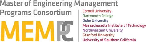 Masters Joint Engineering Mba Programs by Duke S Master Of Engineering Management Program