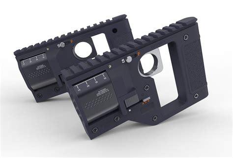 Electric Gun Series Captain America 814d Iron Pistol Anak Hadiah artstation concept weapons portfolio alex penescu just guns and guns concept