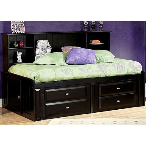 laguna bedroom set laguna twin roomsaver bed