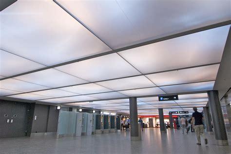 zurich airport architect magazine dai zurich zurich