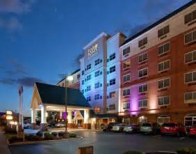 louisville airport hotels book four points by sheraton louisville airport