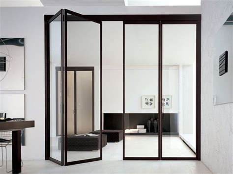 Folding Room Divider Doors 1000 Ideas About Folding Doors On Bifold Doors Bi Folding Doors