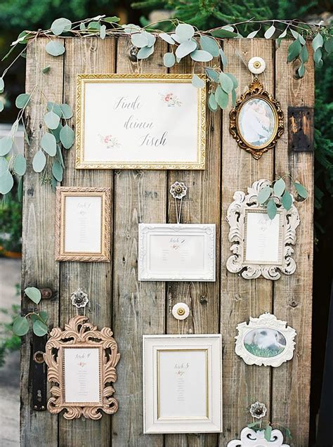 table plan ideas   quirky wedding chwv