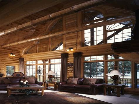 beautiful log cabin living rooms log cabin living room 2 beautiful log cabin living rooms modern log cabin living