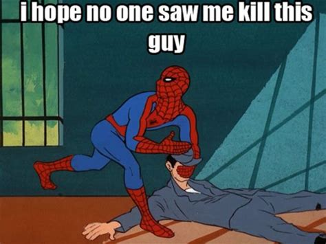 Best Spiderman Memes - the best of spiderman memes 26 pics izismile com