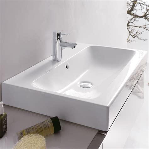 keramag reuter keramag icon washbasin white 124060000 reuter shop