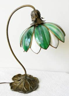 lily pond l shades lead light stained glass on pinterest tiffany ls
