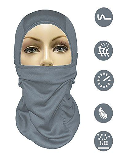 best balaclava for skiing balaclava ski mask motorcycle mask neck gaiter