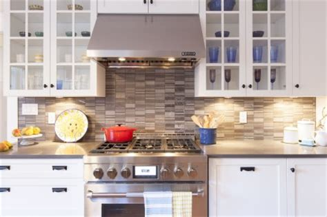 love it or list it kitchen designs world mosaic tile gallery tiles vancouver mosaic