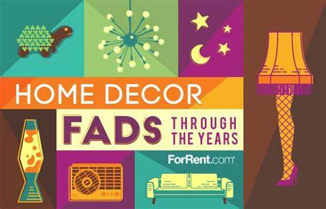 design fads 28 home interior design trends fads 8 interior