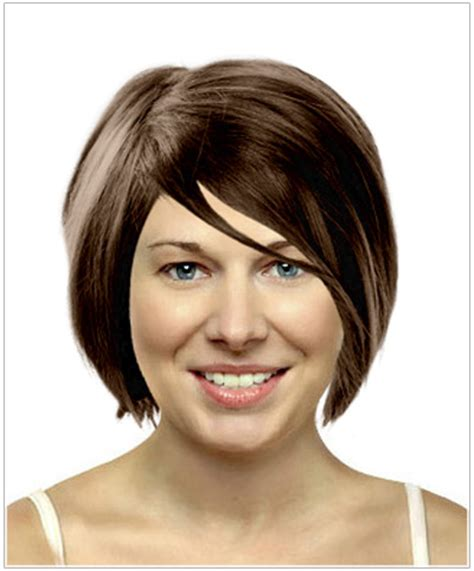 hairstyles for growing out very short hair styling ideas for growing out short hair