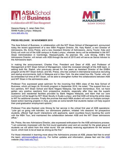 press news 187 press release