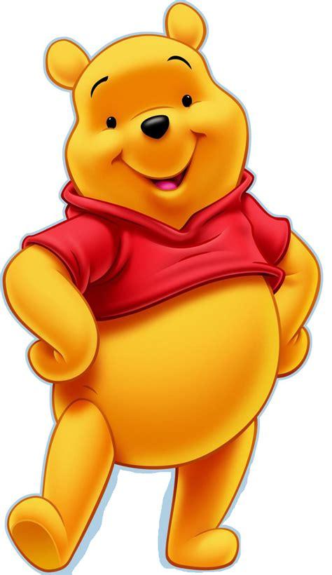 imagenes de winnie pooh animadas imagen winnie the pooh png doblaje wiki fandom