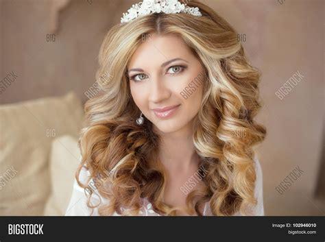 bridal hair wedding hair long hair extensions blonde wedding hairstyles for long blonde hair healthy hair