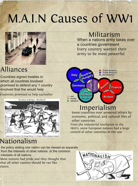 Causes Of The World War Essay by Can Someone Do My Essay Causes Of The World War Essaywinrvic X Fc2