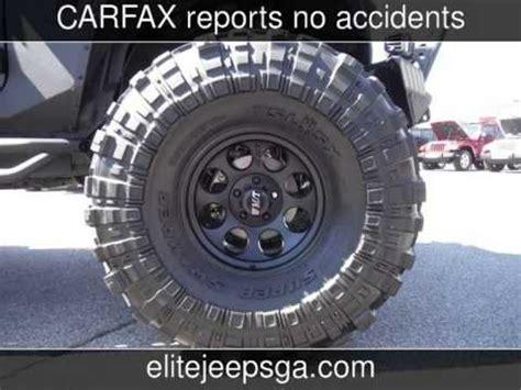 2012 jeep wrangler unlimited sahara used cars elite