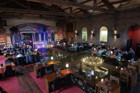 top 10 bars in liverpool top 10 bars in liverpool top bars in liverpool 28 images