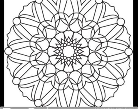 easy coloring books for adults easy coloring pages for adults valla